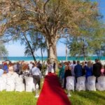 Bryllup i Kenya 6