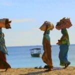 Bryllupsreise i Tanzania 5