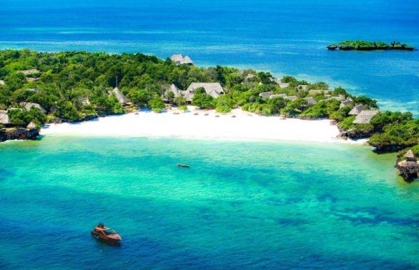 Chale-Island 6