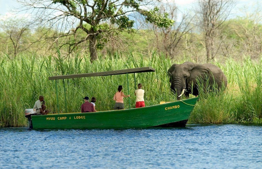 Malawi 3