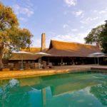 Mfuwe Lodge 6