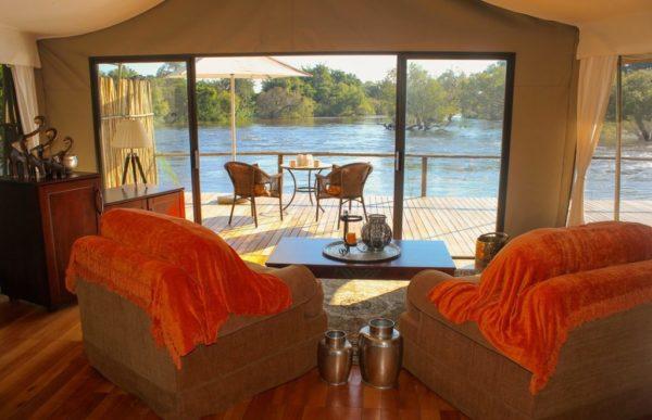 Zambezi Sands 4