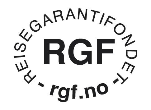 rgf-logo_8d39_M