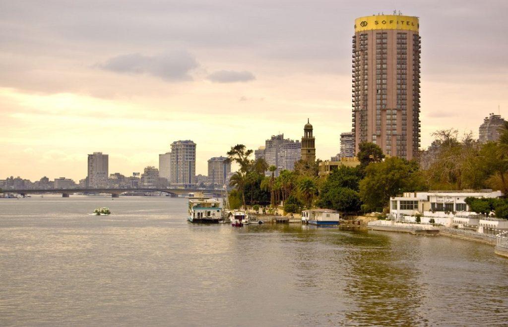 Kairo 3