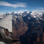 Mount Everest 6