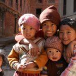 Rundreise i Nepal 3