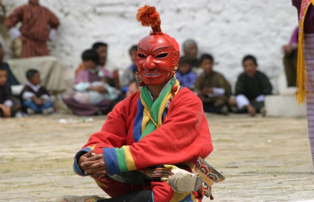 Thimpu 6-min