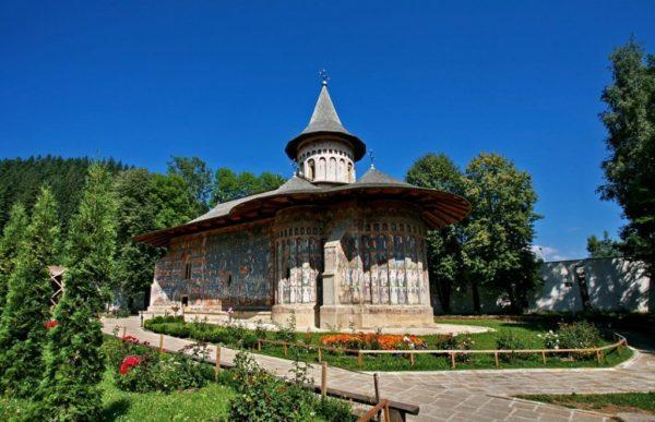 Moldova 11