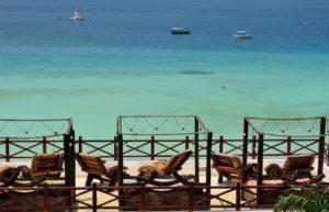 Z-Hotel Zanzibar 10