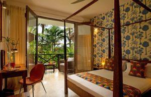 Z-Hotel Zanzibar 2