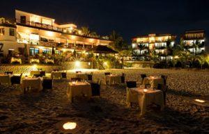 Z-Hotel Zanzibar 6