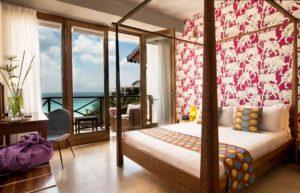 Z-Hotel Zanzibar 7