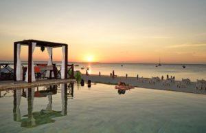 Z-Hotel Zanzibar 8