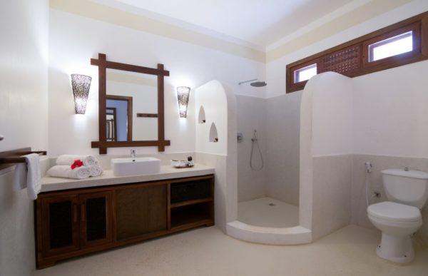 fruit-and-spice-resort-zanzibar-accomodations-deluxe-room-06