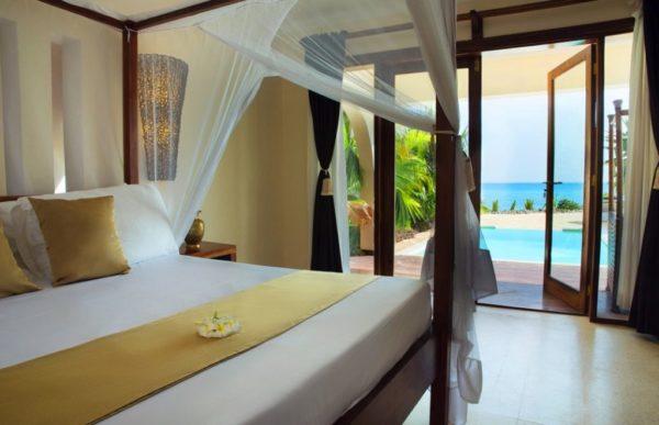 fruit-and-spice-resort-zanzibar-accomodations-luxury-villa-05