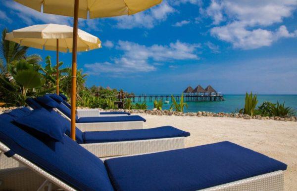 fruit-and-spice-resort-zanzibar-accomodations-luxury-villa-12