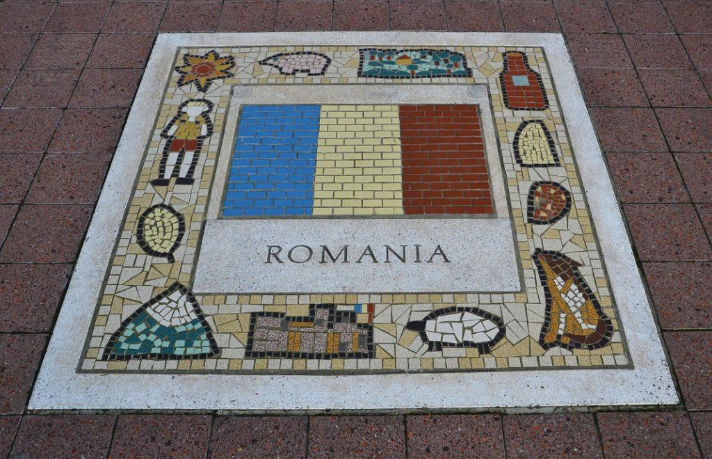 romania-1138774_1920