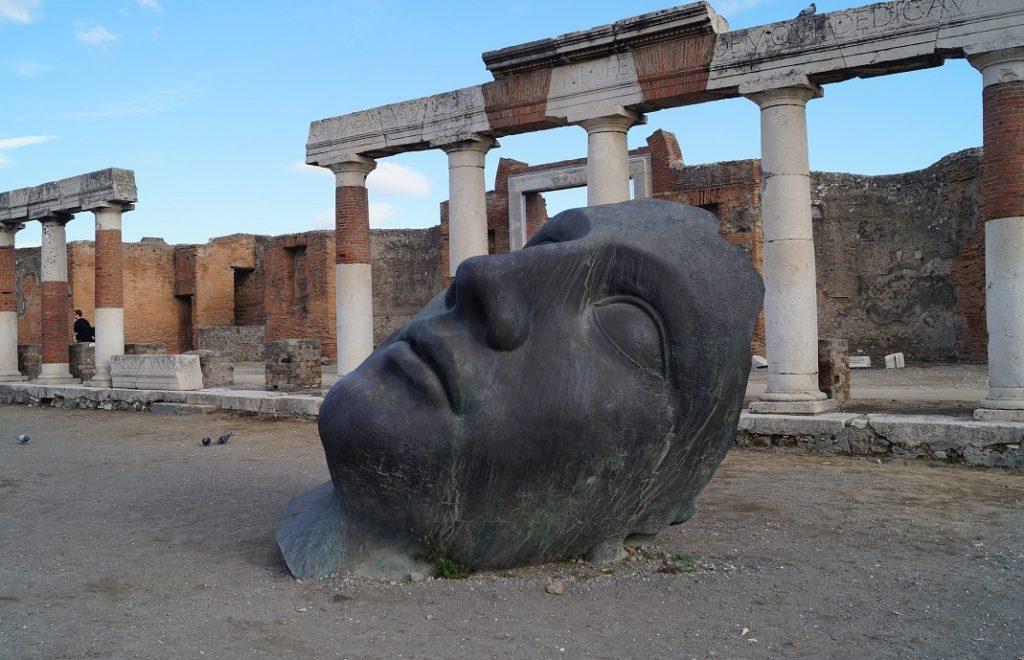 Pompeii -1955925_1920