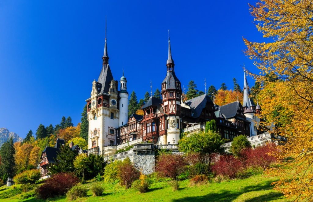 Romania_1
