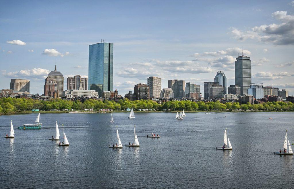 Boston_5