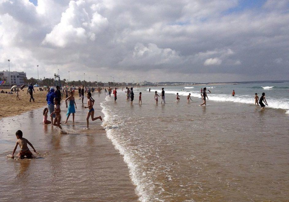 Agadir 1