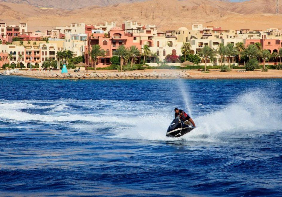 Aqaba 5