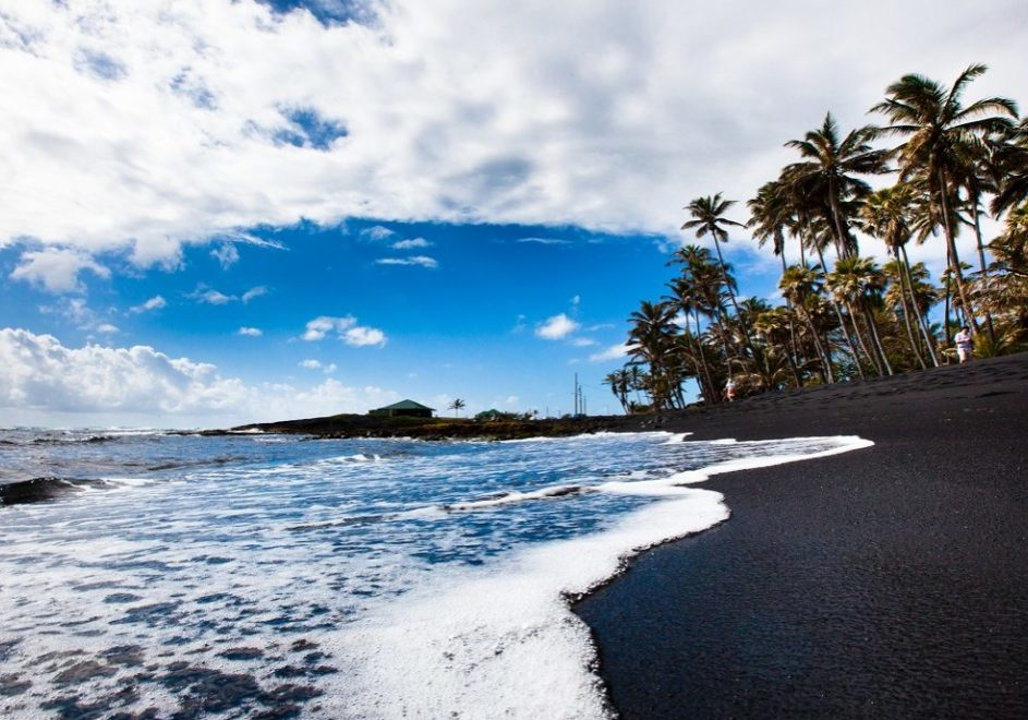 Big Island 5