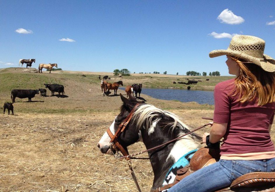 Black Leg Ranch 3