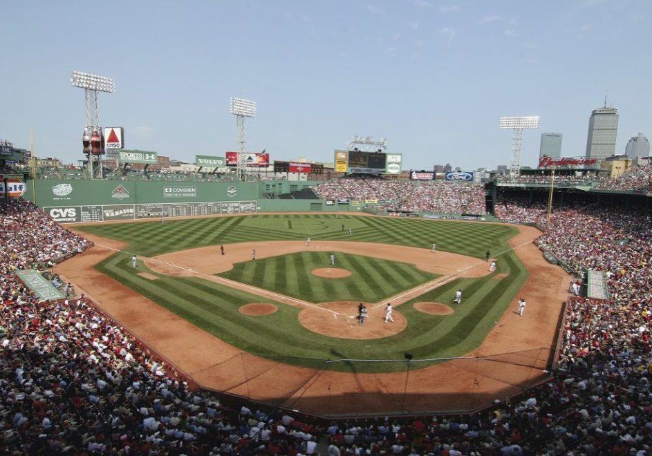 Boston 4