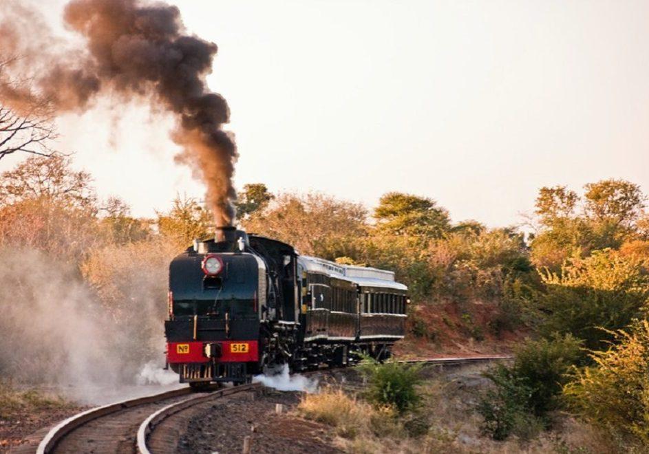 Bushtracks Africa