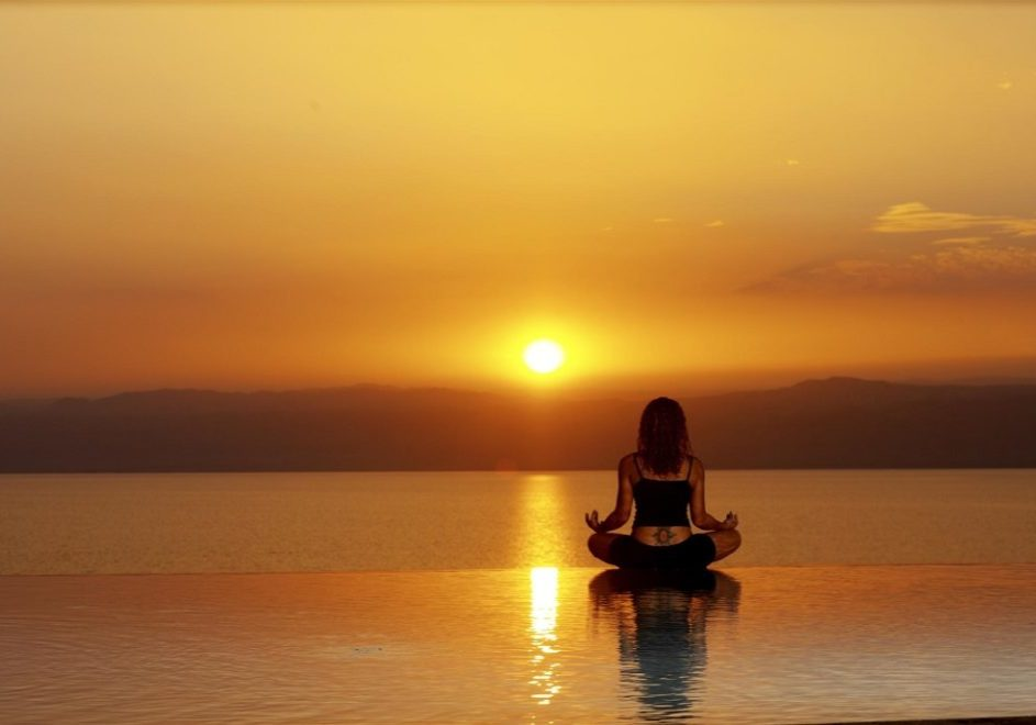 Dødehavet 4