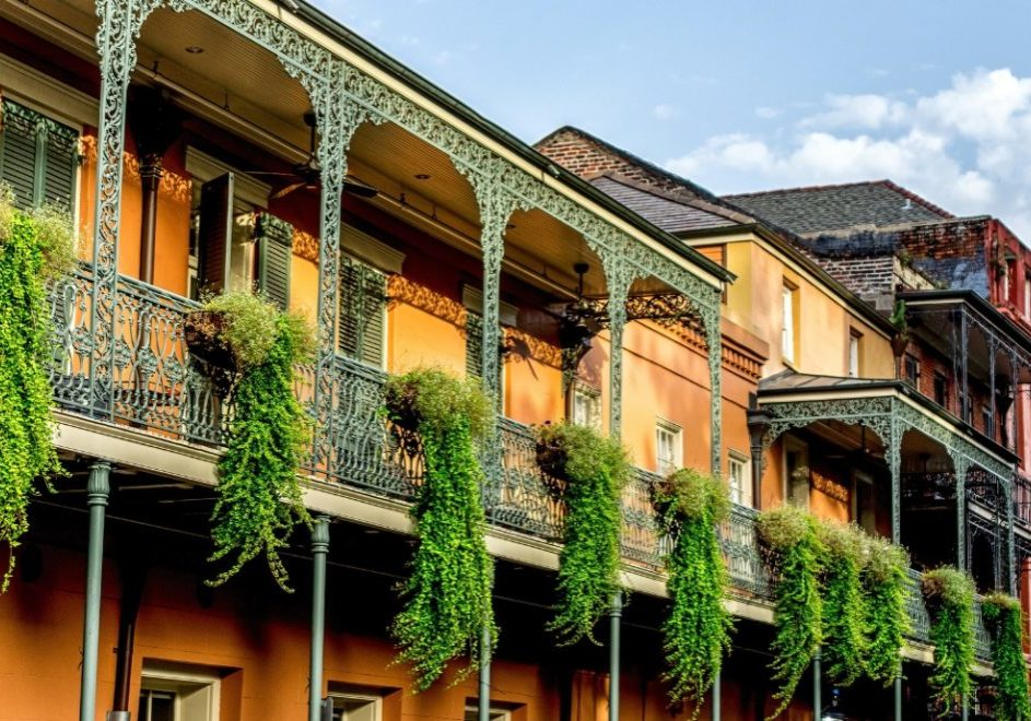 New Orleans_3