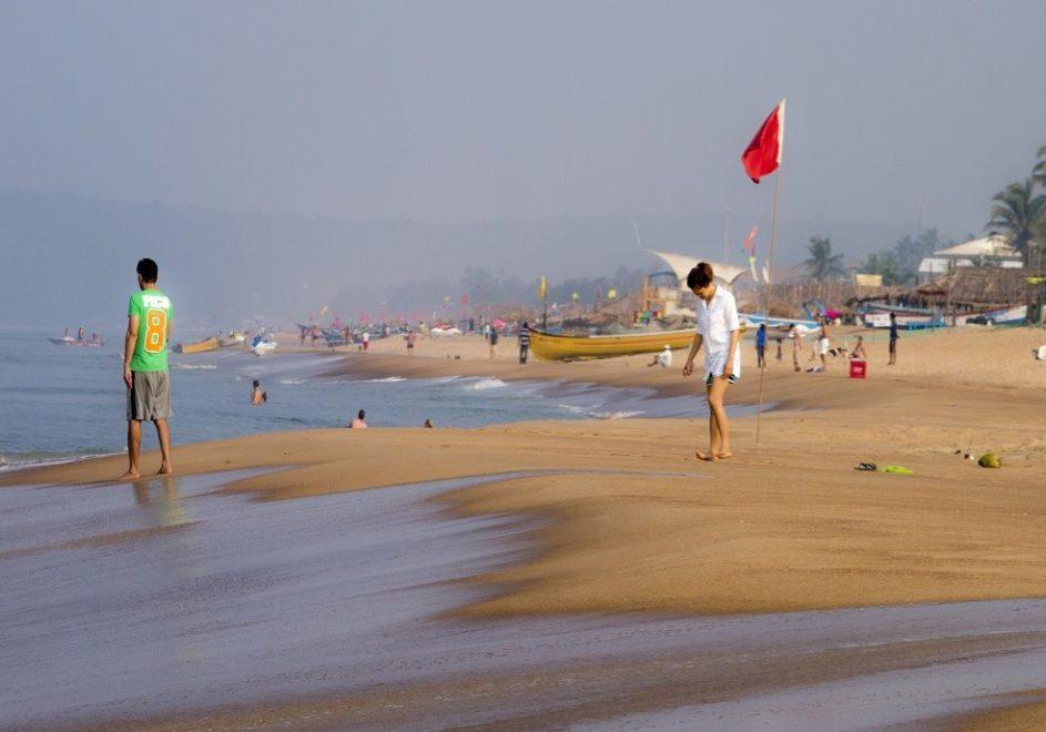 Goa 3