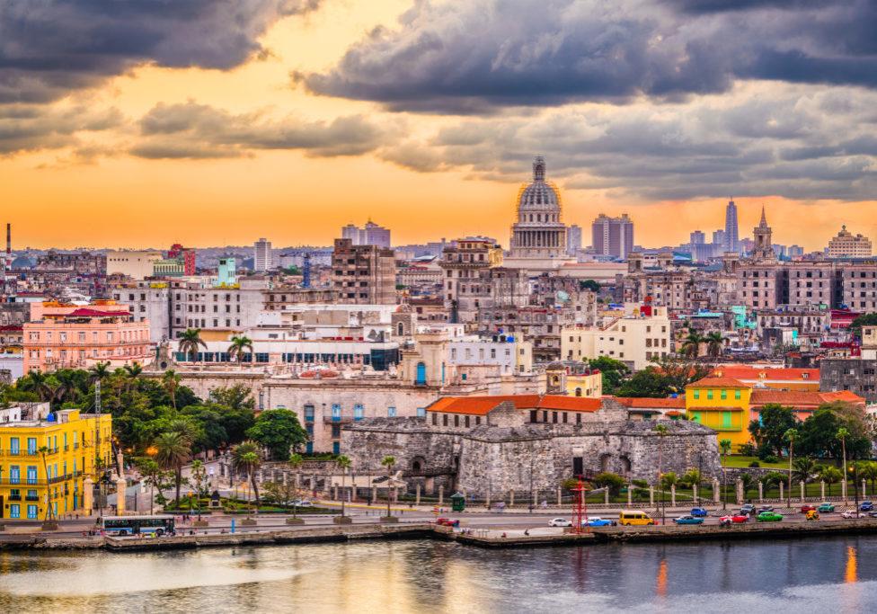 Havanna DT02