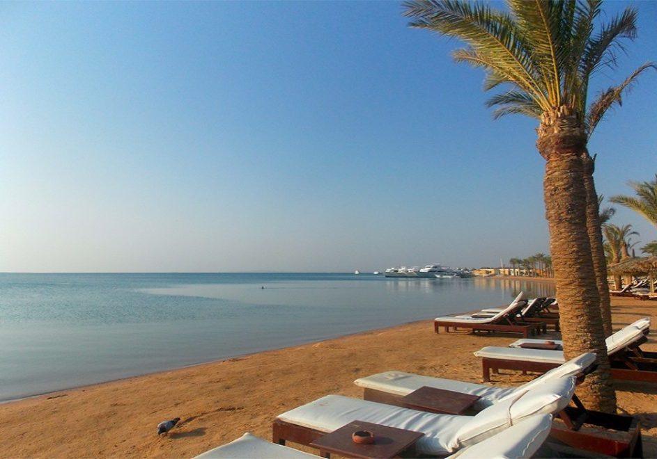 Hurghada 3 – Kopi