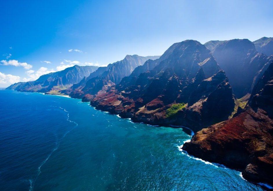 Kauai 6