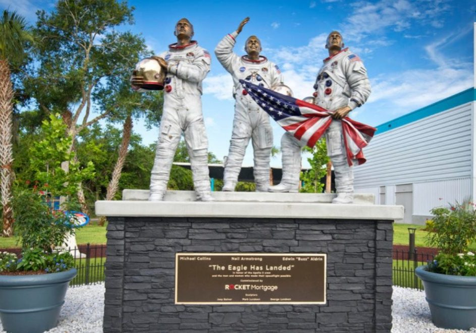 Kennedy Space Center_1