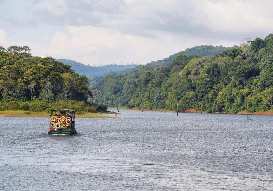 Kerala_10