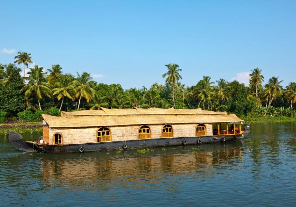 Kerala_17