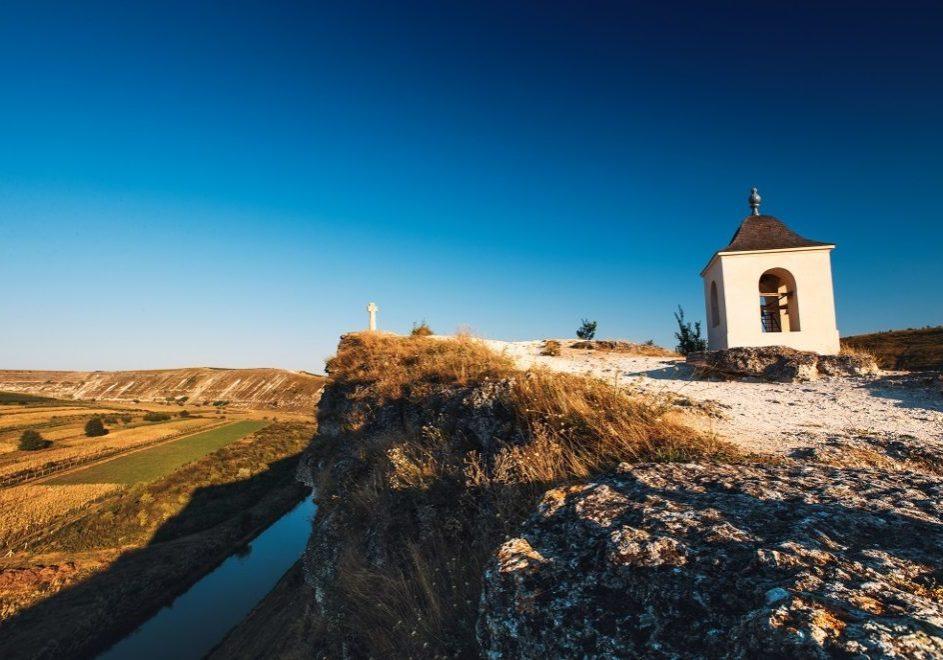 Moldova 2
