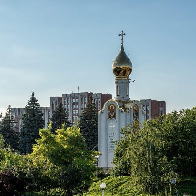 Moldova 5