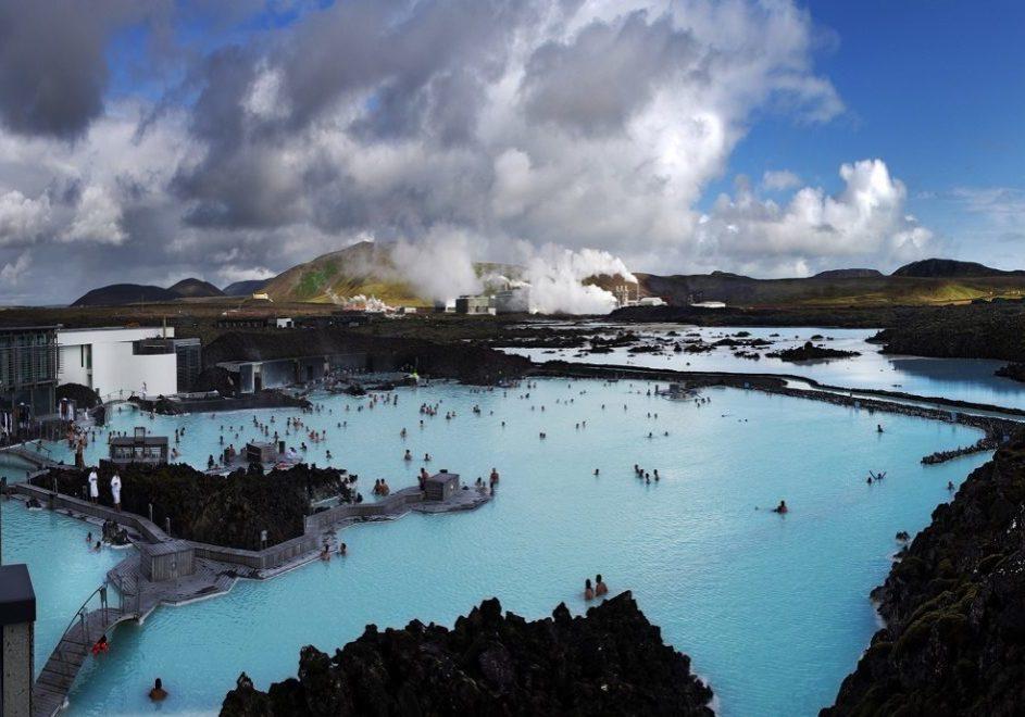 Reykjaviks omegn 1