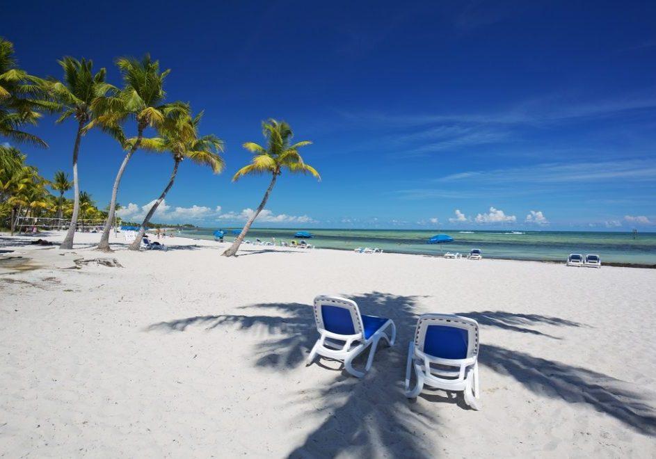 Sørlige Florida 2