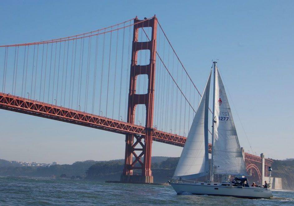 San Francisco 7
