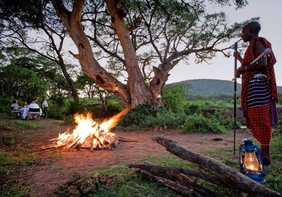 Serengeti Sopa Lodge 4