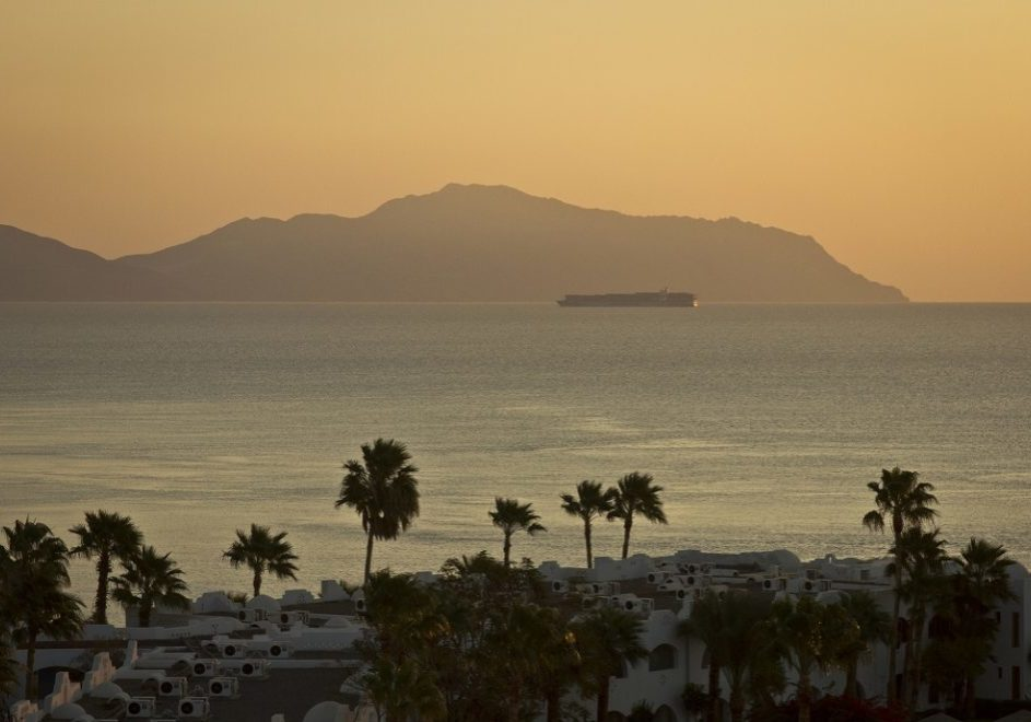 Sharm el Sheik 6