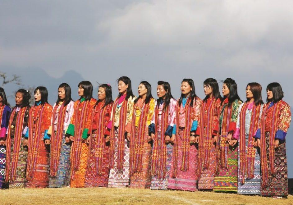 Thimpu 3