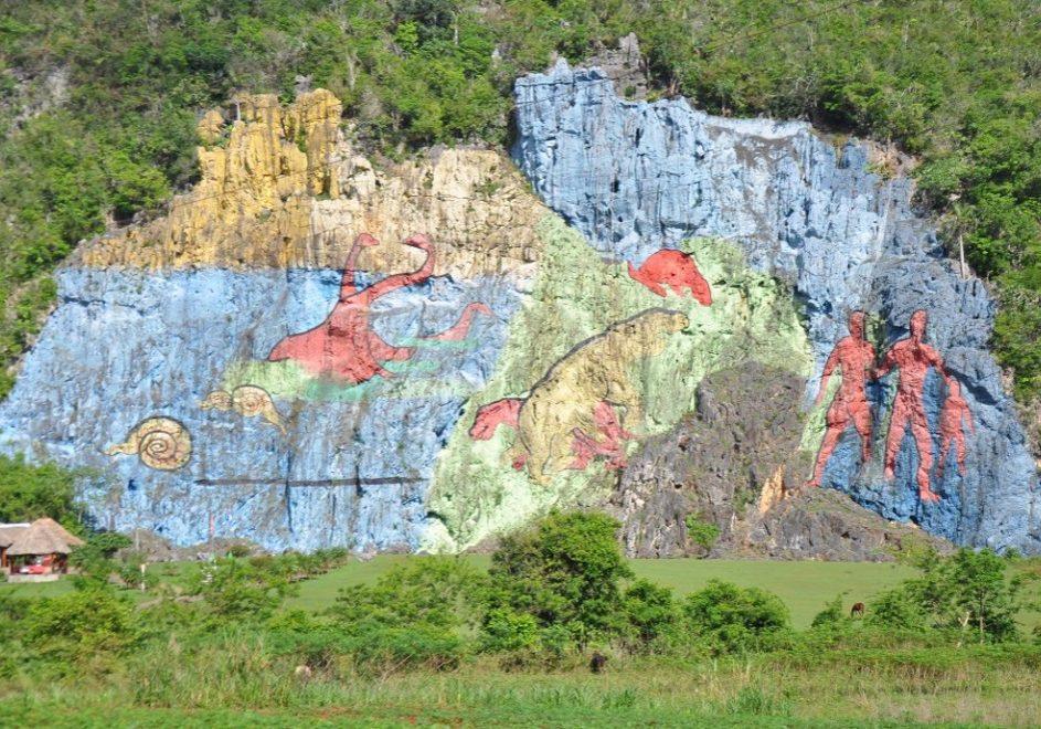 Valle de Viñales 4