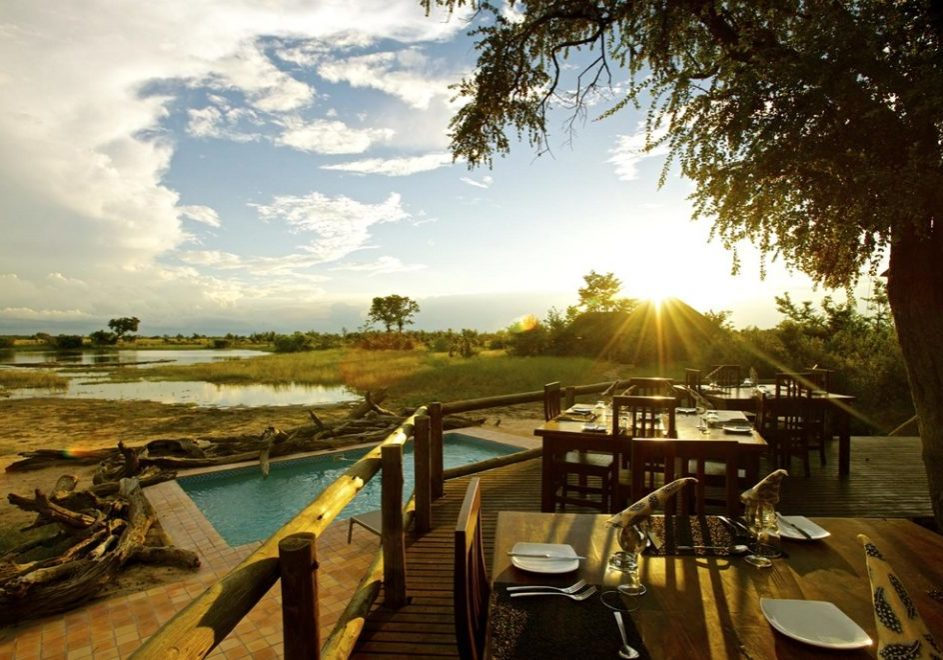 nehimba---view-from-the-main-lodge-the-swimming-pool-and-pan2